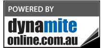 dyamiteonline-logo