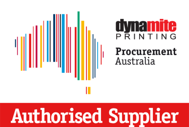 Your PA - Authorised Supplier